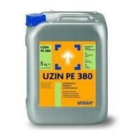 Грунтовка UZIN PE 380 (5кг)