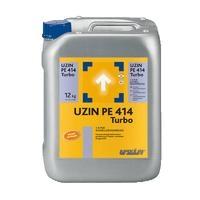 Грунтовка UZIN PE 414 (0,9кг)