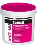 Грунтующая краска (Ceresit CT-16) 5л.