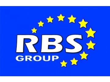 Группа компаний RBS Group
