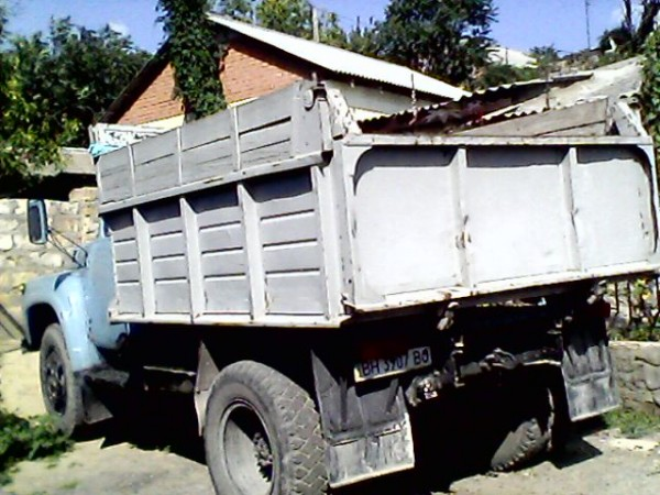 грузоперевозки доставки до 7тон
