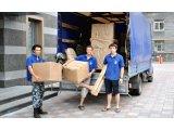 Фото 1 Вантажоперевезення меблів будівельного матеріалу вивезення сміття Харків 329282