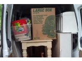 Фото 3 Грузоперевозки мебели строительного материала вывоз мусора Харьков 329282