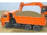Фото 4 Грузоперевозки мебели строительного материала вывоз мусора Харьков 329282