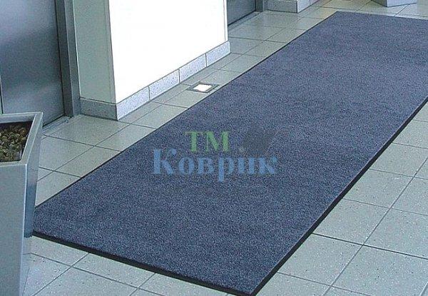 Фото 4 Брудозахисні, антиковзні покриття і килимки для приміщень і вулиці 341882