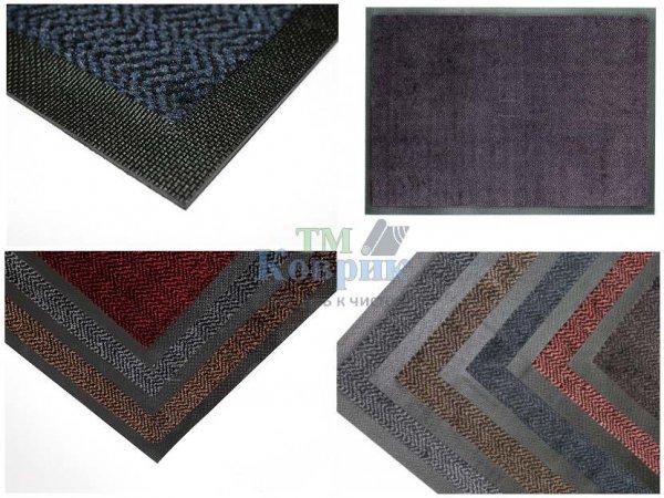 Фото 3 Брудозахисні, антиковзні покриття і килимки для приміщень і вулиці 341882