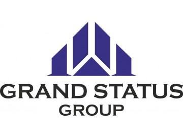 Гранд статус груп