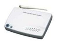 GSM-350, GSM-сигнализация, централь