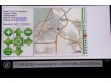 GSM – Охрана транспорта и GPS контроль. СМС оповещение о целостности автомобиля, груза и его место расположение.