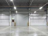 Фото  3 Линейный накладной светильник GTV ASPEN LED 50Вт 4500Лм 4000К 350см IP40 белый 3923004