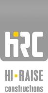 Хай-Рейз Констракшнз, ООО - производство бетона и бетонных смесей