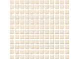 Halcyon Bianco 30 x 60, Halcyon Grys 30 x 60, Halcyon Nero 30 x 60