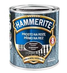 Hammerite прямо на ржавчину краска по металлу , эффектом молотковой