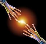 Харцызский кабельный завод Энерго