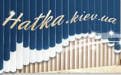 hatka. kiev