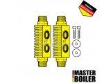 Фото  1 Master Boiler HE Adapter 3/4 1957516