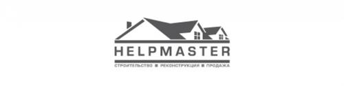 Helpmaster