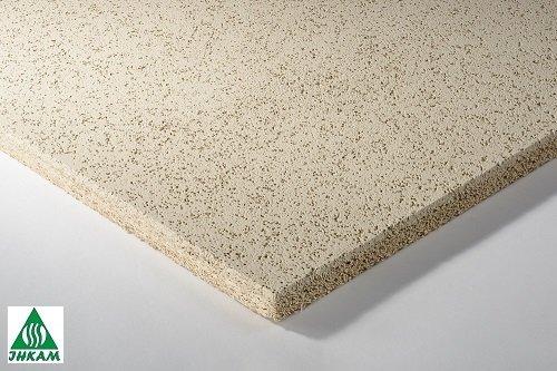 Фото  1 Шумоизоляционные панели для стен Heradesign Micro 1421982