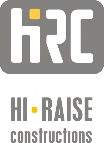 Hi - Raise Constructions Holding