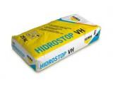 HIDROSTOP - VH ( КЕМА - Словения) двухкомпонентная высоко эластичная гидроизоляционная смесь