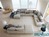 Фото 5 Італійські дивани, елітні шкіряні дивани 333872