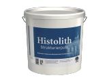 Фото  1 Histolith Strukturierputz - силикатная штукатурка, Капарол 348607