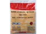 Фото 1 ХМББ-3324 огнебиозащитное средство для древесины, концентрат 1:10 340268