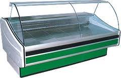 холодильные витрины кировоград, холодильные камеры кировоград. кондиционеры кировоград.