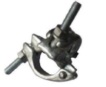 Хомут строительный неповоротный 38-54 мм (EN-74/BS-1139)