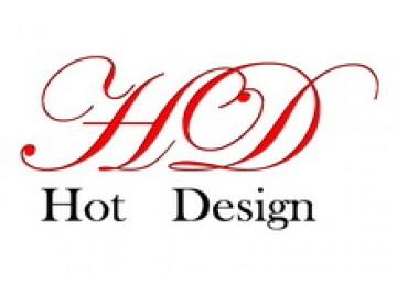 Hot Design