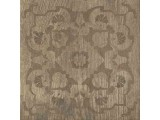 House Beige 45 x 45, House Brown 45 x 45