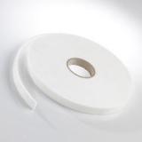 Бутил каучуковая герметик лента-шнур, диаметр 6 мм
