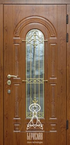 http://berislav. ua - Каталог дверей