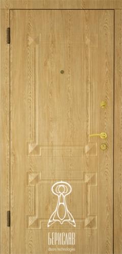http://berislav. ua - Ваша дверь ждёт вас