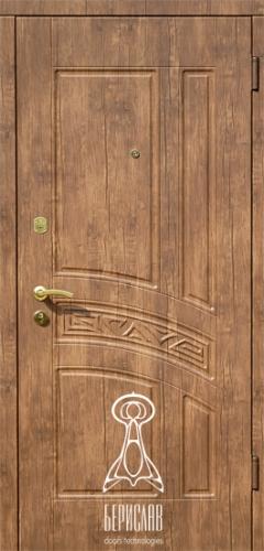 http://berislav. ua - Здесь вы найдёте свою дверь