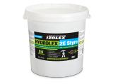 Фото  1 Hidrolex 2E Styro - мастика битумно-каучуковая 30 л (Изолекс) 1063401