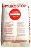 Водонепроницаемый /ремонтный/ раствор - Hygrostop, продукт 401