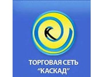ООО Фирма Каскад