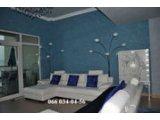 Фото 6 Рідкі шпалери 1500 видів кольоровості 293366