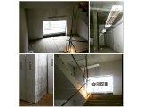 Фото  7 Промышленный длинноволновой электрический инфракрасный обогреватель, тепловая завеса, + в теплицы, EKOSTAR PRO2500 234908