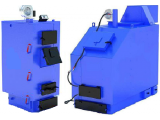 Твердотопливные котлы Идмар (Вихлач, Вичлас) котлы длительного горения 10-1100 кВт