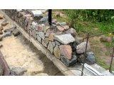 Фото 4 Заборы ограждения парапетные крышки гранита Украинских месторождений 326918