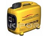 Цифровой генератор IG1000