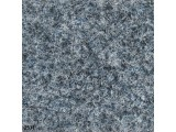 Иглопробивной ковролин PRIMAVERA