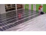 ИК пленка KH 310(305) Инфракрасное отопление домов, теплиц, ангаров. Подогрев грунта. Проращивание семян, рассады