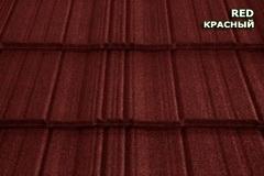 IKO DIAMANTSHIELD (Червоний)