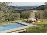 Фото  5 Плетеная мебель - диваны, кресла, шезлонги, столы, стулья, беседки, качели. . . 78594