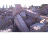 Фото 1 Фундаментные блоки 325885