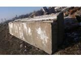 Стеновые панели 6м*1,2м*0.25м