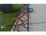 Фото  5 Парковки для велосипедов 653855